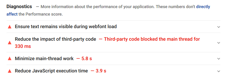 Advanced Speed Improvements: Load Deferred reCAPTCHA for Contact Form 7