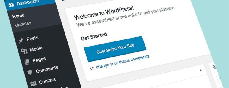 Silva Web Designs - Blog