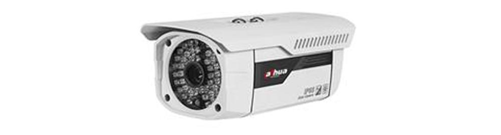 Инструкция по сбросу IP камер Dahua на заводские настройки