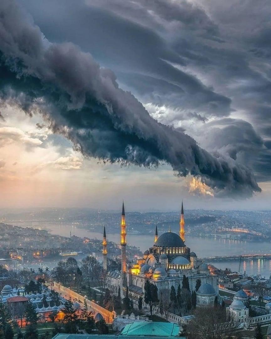 Можно ли ввезти дрон в Турцию